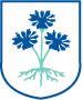 Logo Gemeente Blaricum