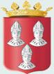 Logo Gemeente Eemnes