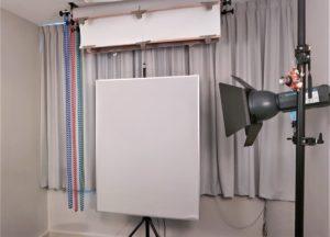 Studio Pasfoto Laren